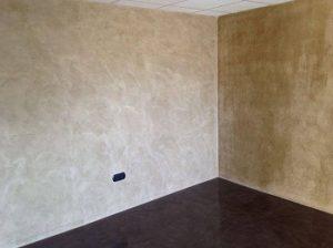 microcemento fachadas y paredes