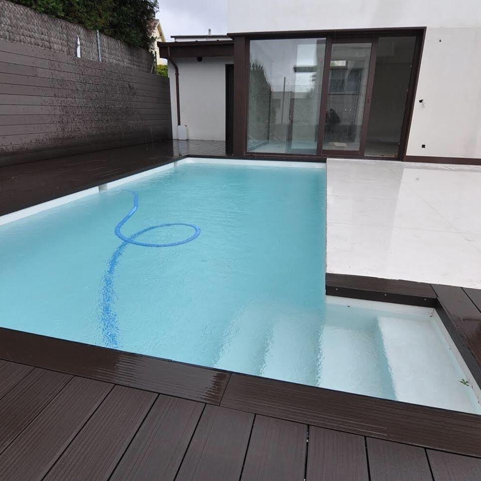 piscina microcemento