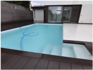 piscinas en microcemento